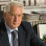 Decalogul neurochirurgului Alexandru Vlad Ciurea, pentru prelungirea vieții
