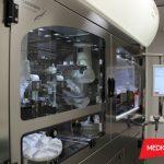 Medicina viitorului: Medicamentele pentru tratarea cancerului, pregătite de roboţi