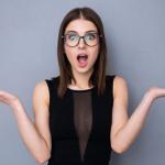 5 moduri de a gestiona corect un eșec