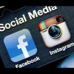 Instagram, Facebook – Social Media este generator de instabilitate emoţională