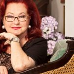A murit actriţa Stela Popescu. Artista ar fi suferit un stop cardiorespirator