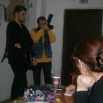 """Workshop """"Surprinde frumusețea Bacăului prin obiectivul aparatului de fotografiat"""""""