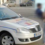 Minoră dispărută din judeţul Timiş, depistată de poliţişti în comuna Plopana