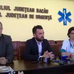 Proiect european pentru îmbunătățirea asistenței medicale în cazul copiilor bolnavi de diabet
