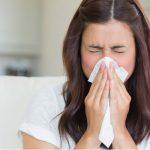 Ce complicații pot avea virozele netratate