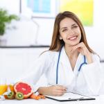 Cât de des este indicat să mergi la doctor?