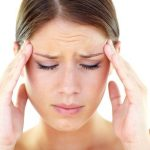 Plante care alină durerile de cap
