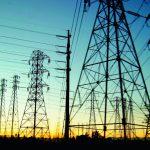 Consiliul Concurenţei amendează cu 73 milioane lei şase companii din domeniul măsurării energiei electrice, între care Energobit şi Electrica SA