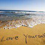 Iubirea de sine: pași către îmbunătățirea relației pe care o ai cu tine însăți