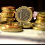 Vești halucinante de la BNR: Euro se apropie de pragul incredibil de 4,7 lei