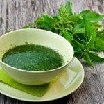 Ceaiul de urzică elimină toxinele