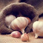 Alimente care îţi îmbunătăţesc imunitatea