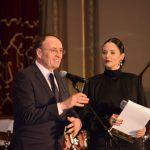Premiați la Gala Națională a Asistenței Sociale