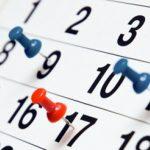 Vinerea Mare devine oficial zi liberă pentru români!
