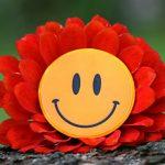 De ce este minunat sa zambesti in fiecare zi?