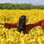 Cum să fii fericit: cele mai eficiente trucuri