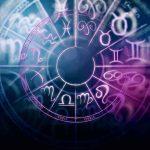 Horoscopul saptamanii 11 – 17 iunie 2018