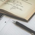 Cum să gestionezi mai bine stresul din perioada examenelor