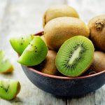 Fructele de Kiwi sunt bune pentru diabetici, dar le pot dăuna celor care suferă cu rinichii