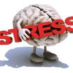 Cele mai bune remedii împotriva stresului