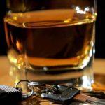 Dosare penale pentru alcool la volan