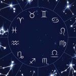 Horoscopul saptamanii 16 – 22 iulie 2018