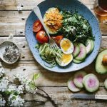 Dieta ketogenică: ce fructe poţi consuma