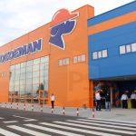 Consiliul Concurenţei a autorizat tranzacţia prin care Dedeman preia Cemacon