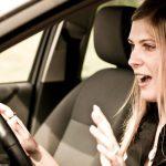 Cum putem depăși frica la volan