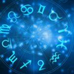 Horoscopul saptamanii 2 – 8 iulie 2018