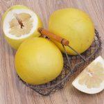 Pomelo: beneficii nenumărate pentru sănătatea ta
