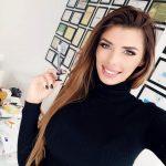 Ioana Maria Filimon va reprezenta Romania in competitia internationala Miss Tourism Universe 2018 in Beirut