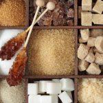 Zahărul: efecte nocive