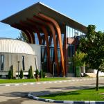 Conferinta Internationala EnergEn 2018 – Tradiție și excelență în cercetarea românească