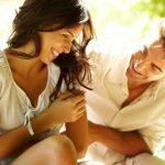 Cum ne ajută râsul și gândirea pozitivă