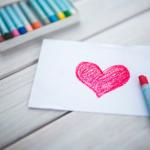 De ce iubirea de sine este esentiala