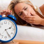 Top 3 cele mai ciudate tulburări de somn