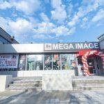 Mega Image continuă extinderea pe piețe noi și inaugurează primul supermarket din Bacău