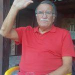 O inimă bună a încetat să mai bată, s-a stins din viață jurnalistul Dan Adrian Mindirigiu
