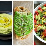 14 moduri în care poţi consuma un avocado