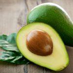 Sâmburele de avocado – beneficii miraculoase pentru sănătate