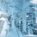 RPA în comerțul online – arta subtilă a automatizării