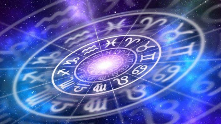 Horoscop zilei de 16 iulie 2020