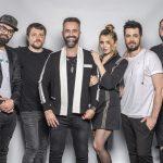 Nou la Te cunosc de undeva!: artiştii vor fi acompaniaţi de band live